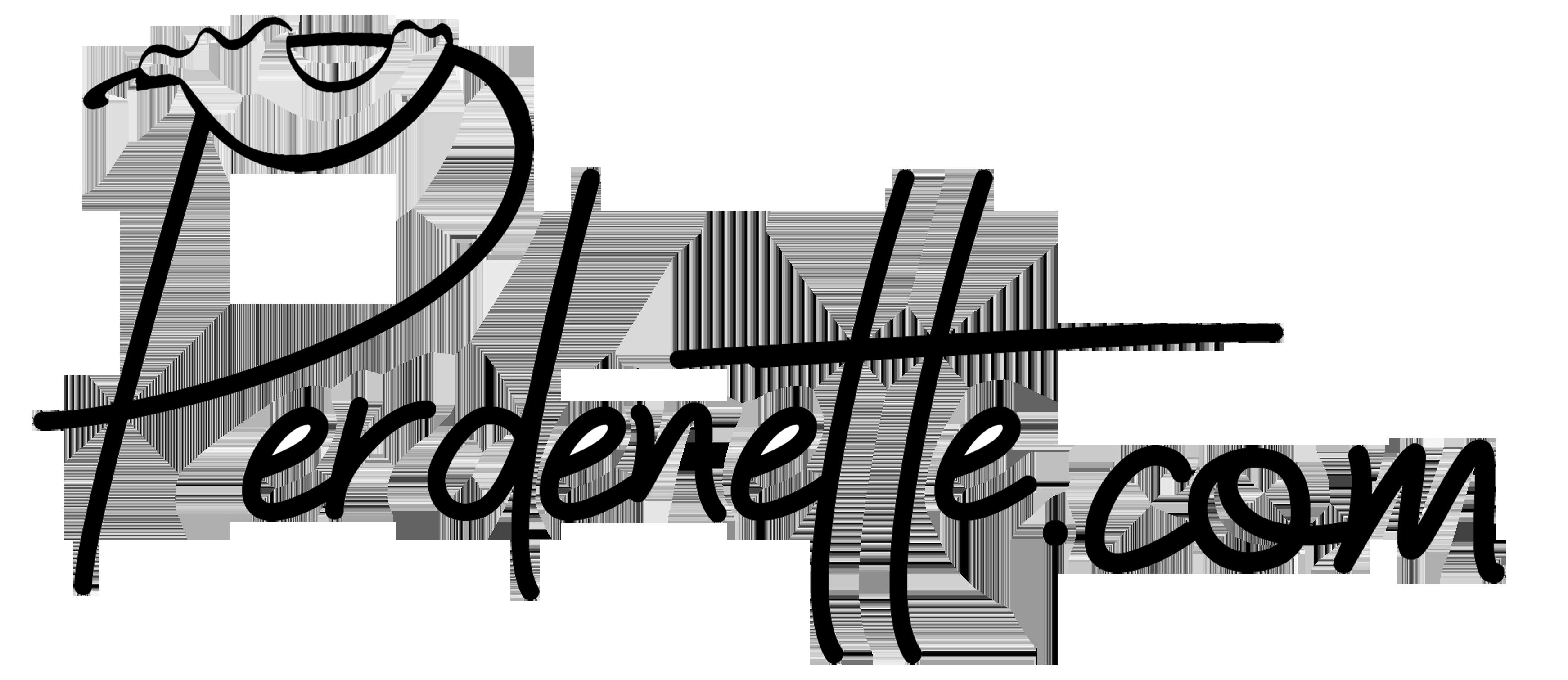 Perdenette.com