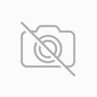 Tül Perde Etek Kurşunlu Denizci Desen