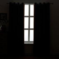 fon perde brillant blackout karartma serisi